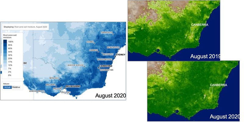 MODIS comparison 2.png