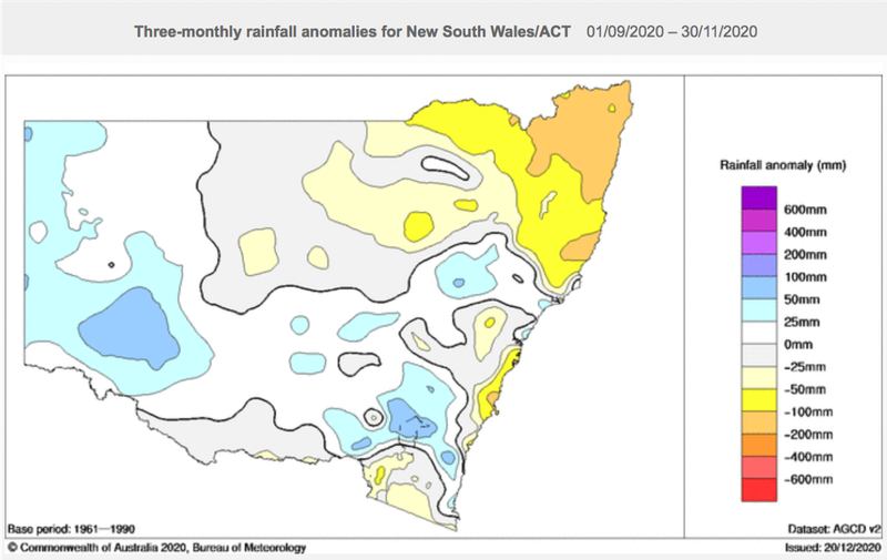 Spring rainfall anomalies 2020.png